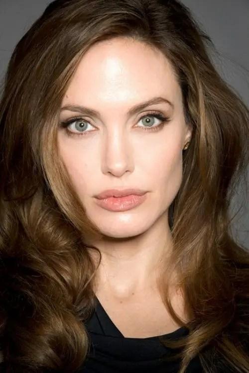 Анджелина Джоли – биография, фото, фильмы, последние ...