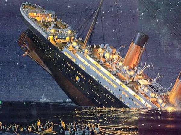 """Фильм """"Титаник"""" : актеры и роли, фото тогда и сейчас - 24СМИ"""
