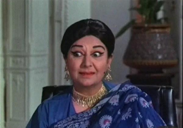 """Фильм """"Танцор диско"""" (1982, Индия): актеры и роли, фото ..."""