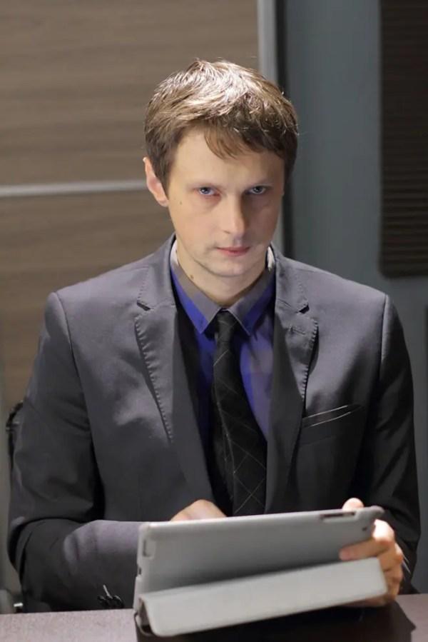 Андрей Феськов фото на - 24СМИ