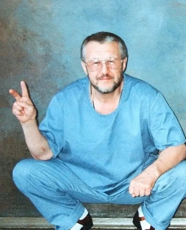 Вячеслав Иваньков фото на - 24СМИ