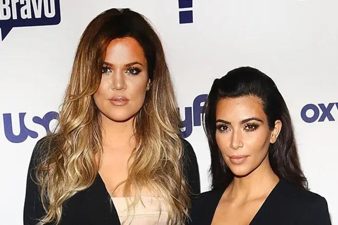 A kim kardashian és a kanye west kezdtek randevúzni