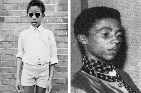 Боб Марли - биография, фото, песни, личная жизнь, семья и ...