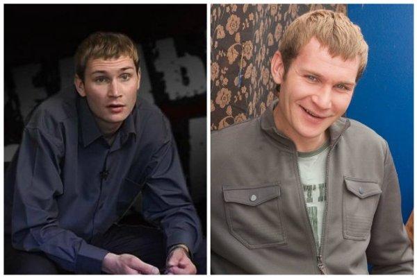 """Сериал """"Реальные пацаны"""": актеры и роли, фото, сезоны - 24СМИ"""