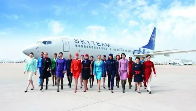 site- ul de dating pentru piloții companiilor aeriene