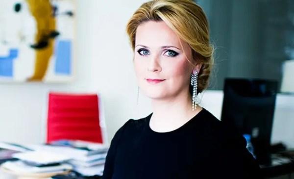Наталья Шкулева – биография, фото, личная жизнь, новости ...