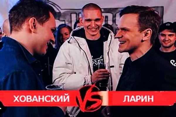 Дмитрий Ларин – биография, фото, личная жизнь, новости из ...