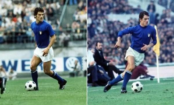 Фабио Капелло - биография, фото, футбол, личная жизнь ...