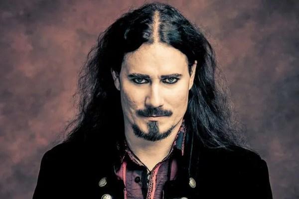Группа Nightwish - история создания, состав, песни ...