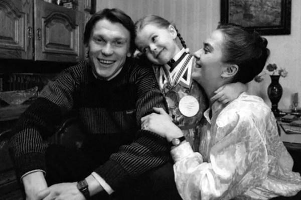 Олег Блохин – биография, фото, личная жизнь, новости ...