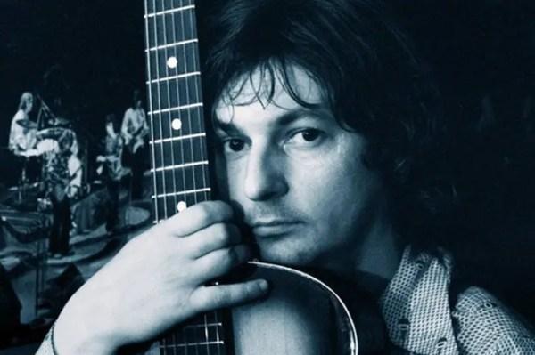 Майк Науменко – биография, фото, личная жизнь, песни ...
