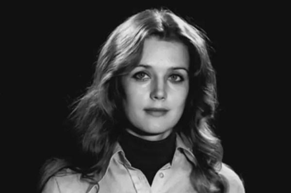 Ирина Алфёрова – биография, фото, личная жизнь, новости ...