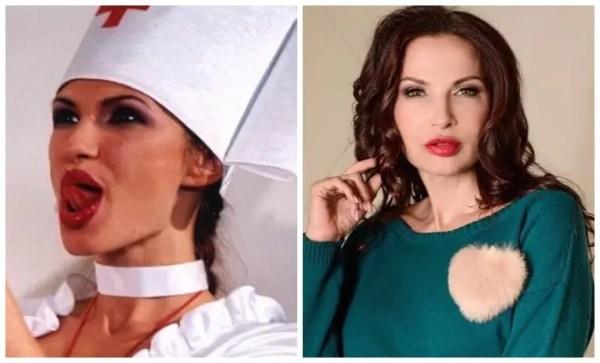 """Актеры и актрисы """"Маски-шоу"""": фото тогда и сейчас, судьба ..."""