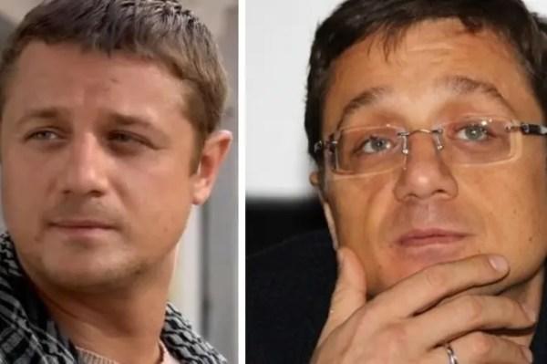 """Актеры и актрисы сериала """"Офицеры"""": фото тогда и сейчас ..."""