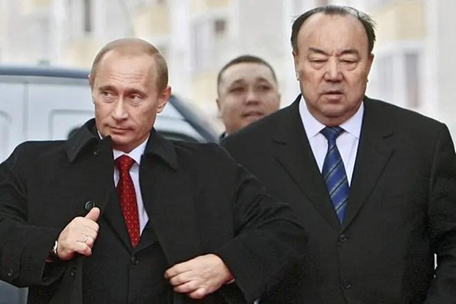 Урал рахимов казино парк играть на карте