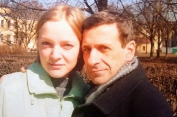 Борис Смолкин – биография, фото, личная жизнь, новости ...