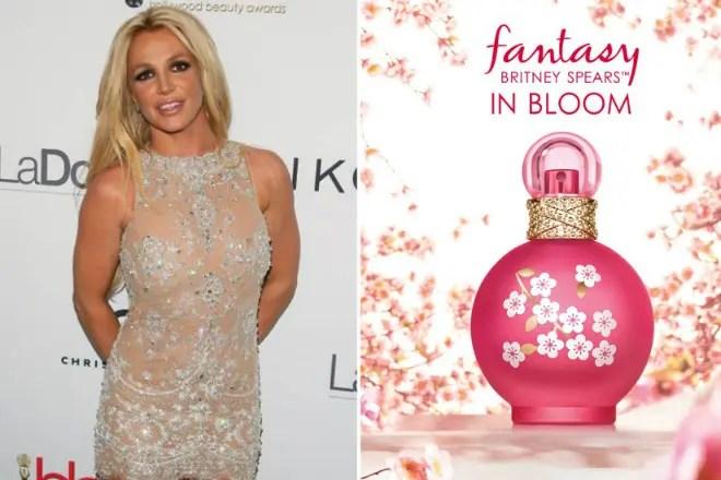 Britney oštěpuje youtube příležitostné seznamovací informace