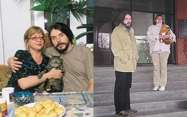 Дмитрий Ревякин - фото, биография, личная жизнь, новости ...