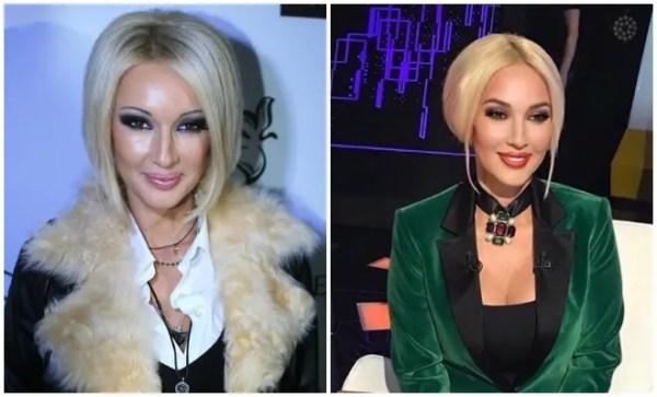 Звезды, сделавшие неудачный татуаж: фото до и после ...
