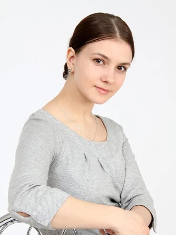 Ольга Иванова фото 16 из 19 в галерее на - 24СМИ