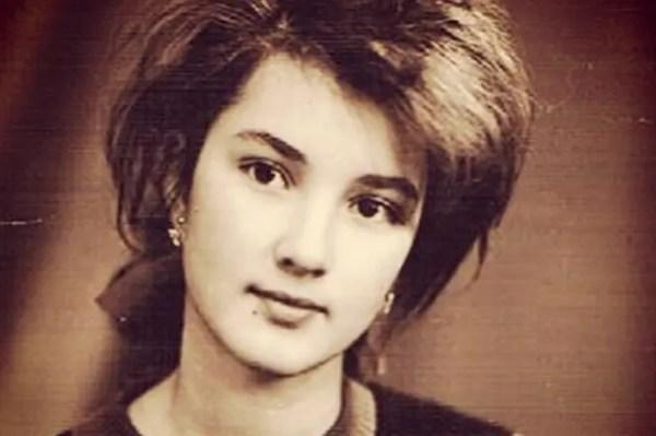 Лера Кудрявцева фото 7 из 20 в галерее на - 24СМИ