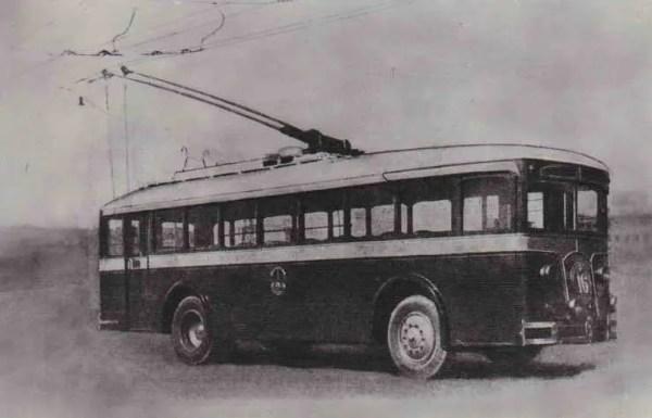 Кто и когда создал самый первый транспорт - 24СМИ