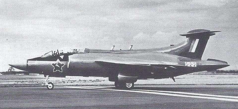 G-2-2