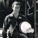 Trevor Schroeder