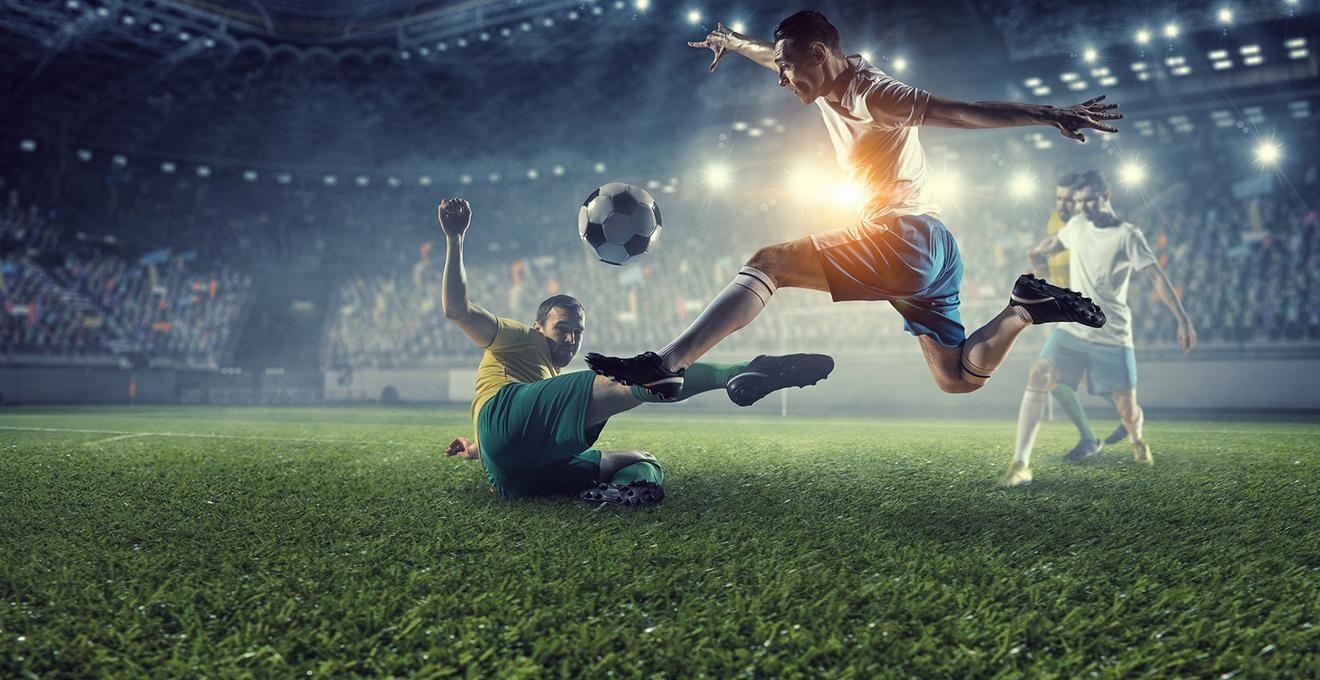 У правила гри в футбол внесли значні зміни: деталі - Спорт 24