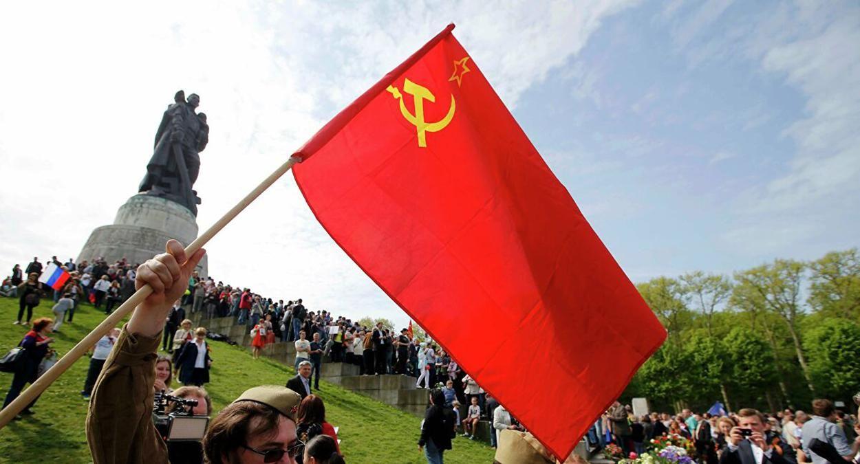 Влияние российской пропаганды: Боднар пояснил ностальгию ...