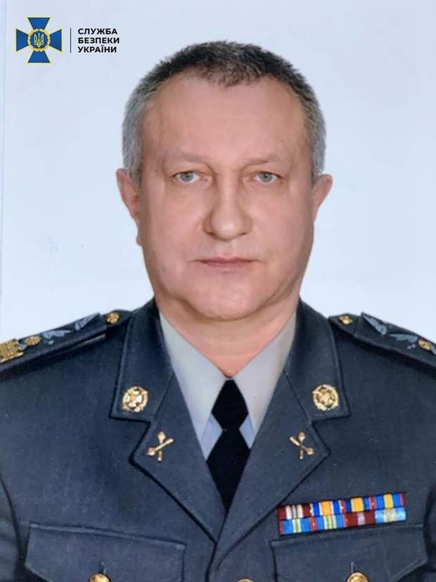 Валерій Шайтанов