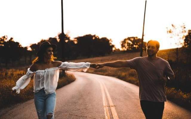 Почему не получается построить отношения: признаки того ...