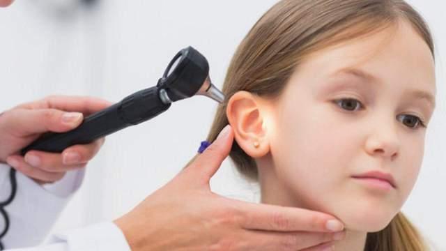Пробки в ухе: симптомы и лечение - Здоровье 24