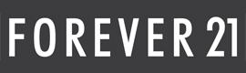 forever21 online shop