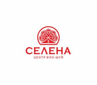 Logo (16)