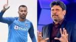 T20 World Cup 2021: हार्दिक पांड्या के गेंदबाजी नहीं करने से भारत को कितना नुकसान? कपिल देव ने किया साफ