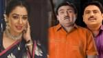 TRP List में बड़ा फेर-बदल, 'Taarak Mehta…' से छिना नंबर 1 का ताज; इस शो की धमक से हिले सारे