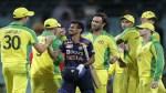 T20 World Cup के बीच इस खिलाड़ी ने खींचा सबका ध्यान, अचानक कर दिया संन्यास का ऐलान