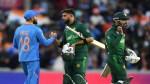 T20 वर्ल्ड कप के बाद आखिरकार होगी भारत-पाकिस्तान सीरीज? PCB ने उठाया ये अहम कदम