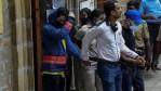 आर्यन खान को Drugs केस में नहीं मिली जमानत, NCB ने अपकमिंग एक्ट्रेस संग ड्रग्स चैट के लगाए आरोप