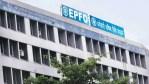 EPFO ने अगस्त में जोड़े 14.81 लाख नए सदस्य, ये है डिटेल