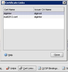 How to Apply SSL Certificates to a Citrix Netscaler - 24x7ITConnection