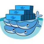 Beyond Docker: Building your Docker Machine, Swarming and Composing