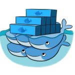 Beyond Docker: Building your Docker Machine, Swarming and Composing