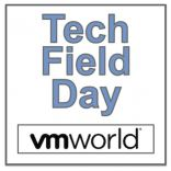 Tech Field Day VMworld