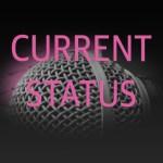 #CurrentStatus Episode 34: Exchange Management Automation Station