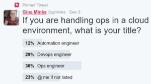 unscientific-twitter-poll