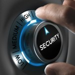 What Organizations NEED to know about Email Security Now