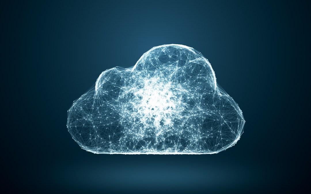 cloud software SaaS Microsoft 365