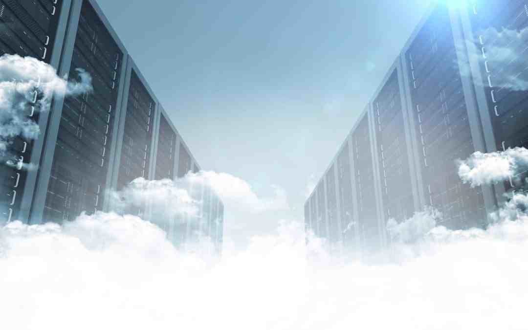 What is Cloud Infrastructure Automation?